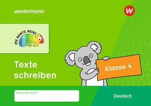 DIE BUNTE REIHE - Deutsch
