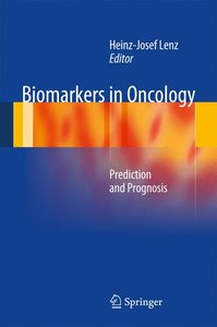 Biomarkers in Oncology
