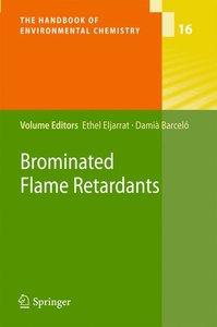 Brominated Flame Retardants
