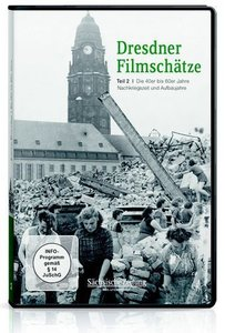 Dresdner Filmschätze 02