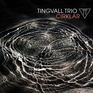 Cirklar (180 Gr.Vinyl & MP3)