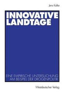 Innovative Landtage
