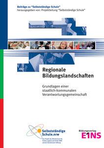 Regionale Bildungslandschaften