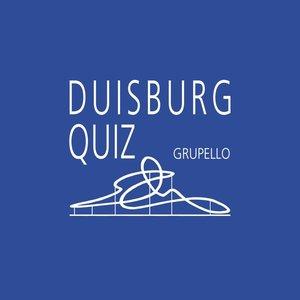 Duisburg-Quiz