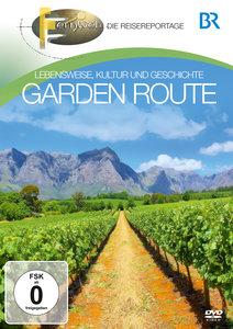 BR Fernweh: Garden Route