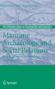 Maritime Archaeology and Social Relations