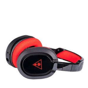 Turtle Beach Ear Force Recon 320 Wired Dolby 7.1 Channel Surroun