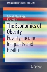 The Economics of Obesity