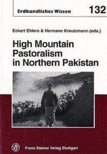 High Mountain Pastoralism in Northern Pakistan