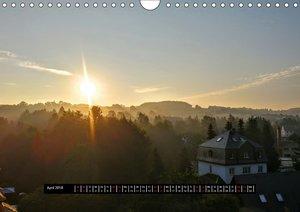 Faszination Erzgebirge