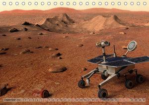 Zukunftswelten (Science Fiction)