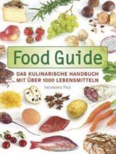 Food Guide