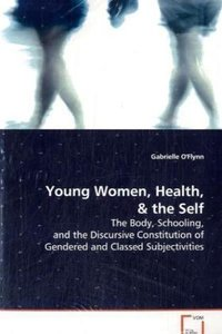 Young Women, Health,