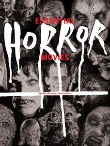 Essential Horror Movies