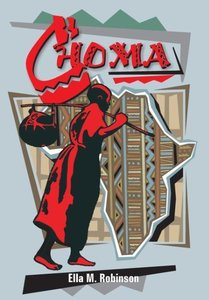 Choma