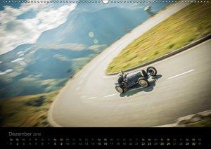 Bugatti - Racing