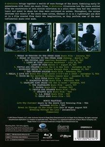 R-Evolution (Deluxe Edition)