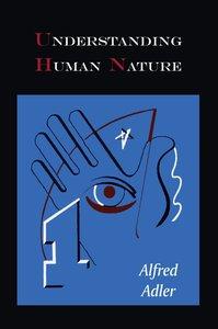 Understanding Human Nature