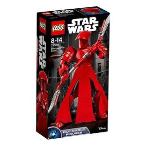 SW Actionfigur Elite Praetorian Guard