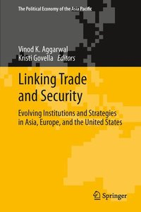 Linking Trade and Security