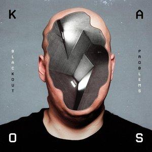 Kaos (Deluxe Edition)