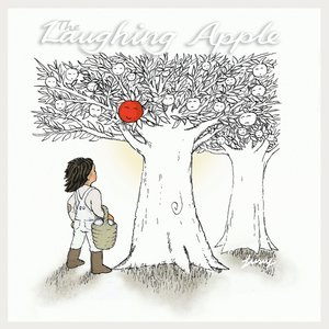 The Laughing Apple (Vinyl)
