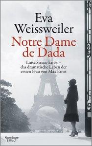 Notre Dame de Dada