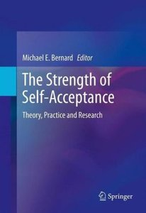 The Strength of Self-Acceptance