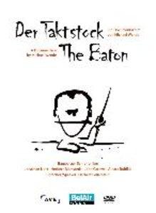 Der Taktstock 2010