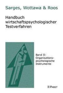 Handbuch wirtschaftspsychologischer Testverfahren 02