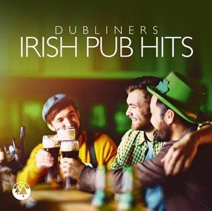 Irish Pub Hits