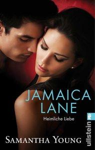 Jamaica Lane - Heimliche Liebe