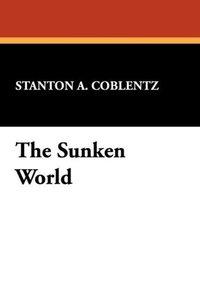 The Sunken World