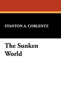 The Sunken World