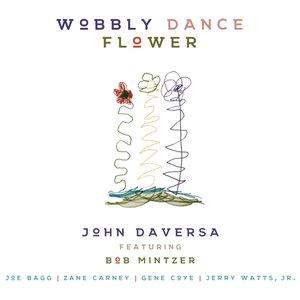 Wobbly Dance Flower