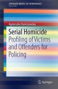 Serial Homicide