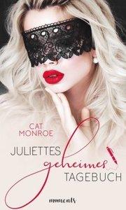 Juliettes geheimes Tagebuch