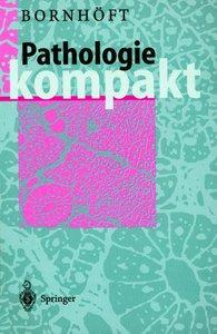 Pathologie Kompakt