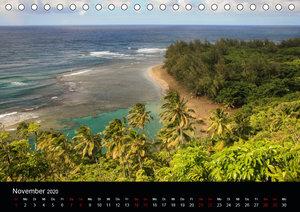Kauai - The Garden Island
