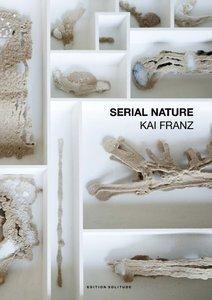 Serial Nature