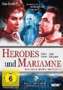 Herodes und Mariamne
