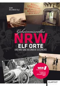 Geheimnisvolles NRW