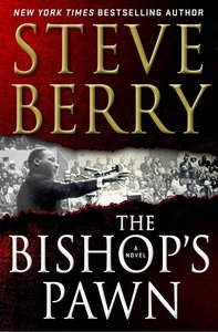 The Bishop\'s Pawn
