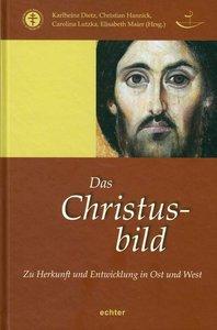 Das Christusbild