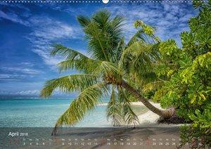Malediven Impressionen aus dem Paradies