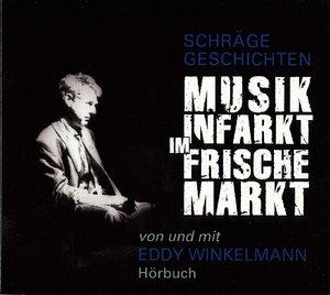 Musikinfarkt im Frischemarkt