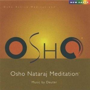 Nataraj Meditation