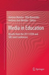 Media in Education