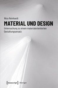 Material und Design