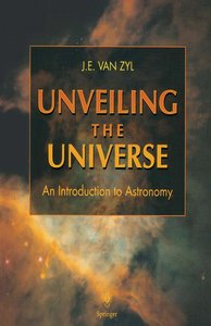 Unveiling the Universe